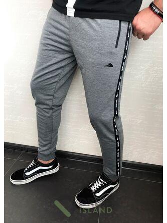 Спортивные штаны GLR Sport (2485-2)
