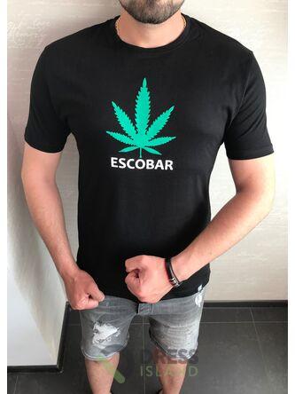 Футболка Escobar (40-1)