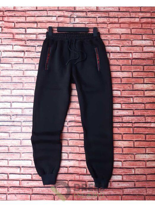 Спортивные штаны на манжете GLR Sport (1000-1)