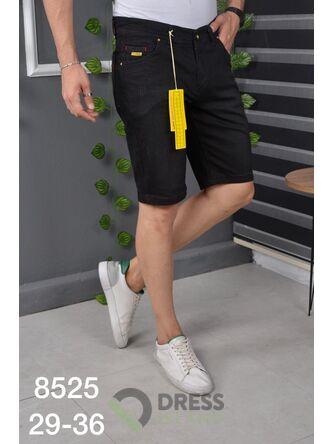 Джинсовые шорты Redman облегчённые (8525-4)