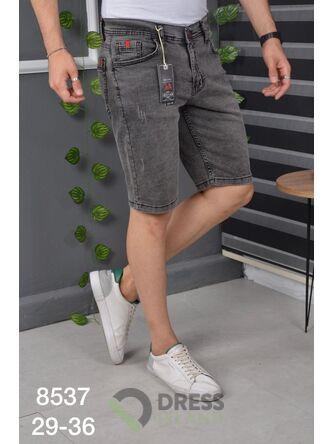 Джинсовые шорты Redman (8537-5)