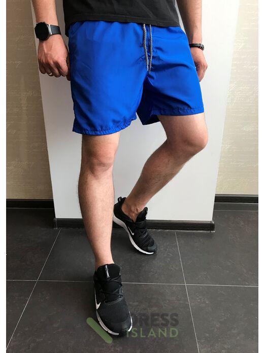 Пляжные шорты Deco Dass (300-2)