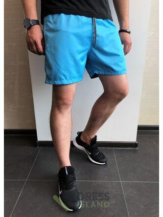 Пляжные шорты Deco Dass (300-3)