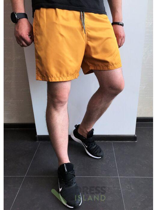 Пляжные шорты Deco Dass (300-4)