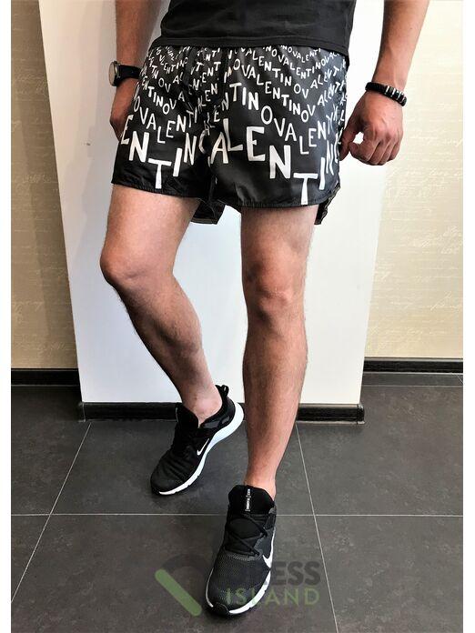 Пляжные шорты Valentino (509-1)