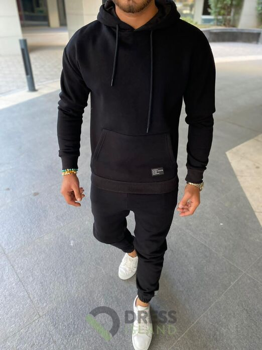 Спортивный костюм Stocx флис (5046-1)