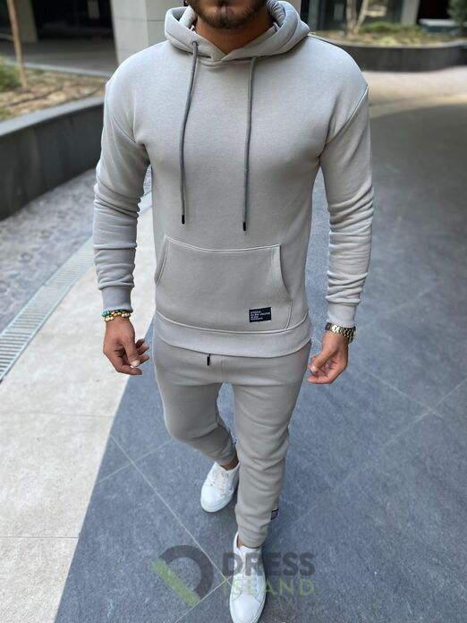 Спортивный костюм Stocx флис (5046-3)